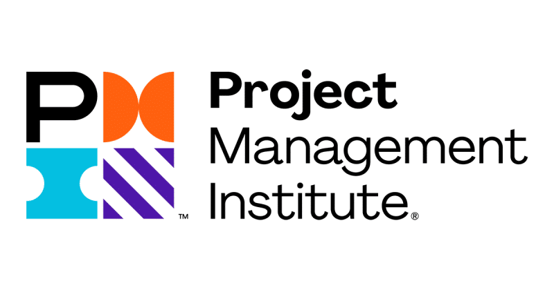 Project Management Institute and PMI-ACP