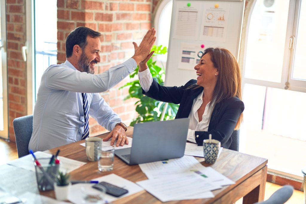 ¿Cuál es el valor de la PMO para el director de proyectos?