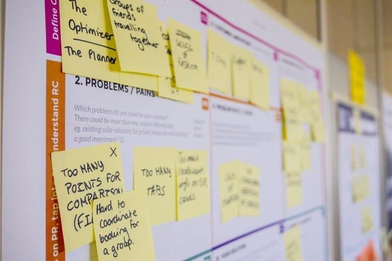 Métodos Agiles: Descubre Scrum, Lean y Kanban