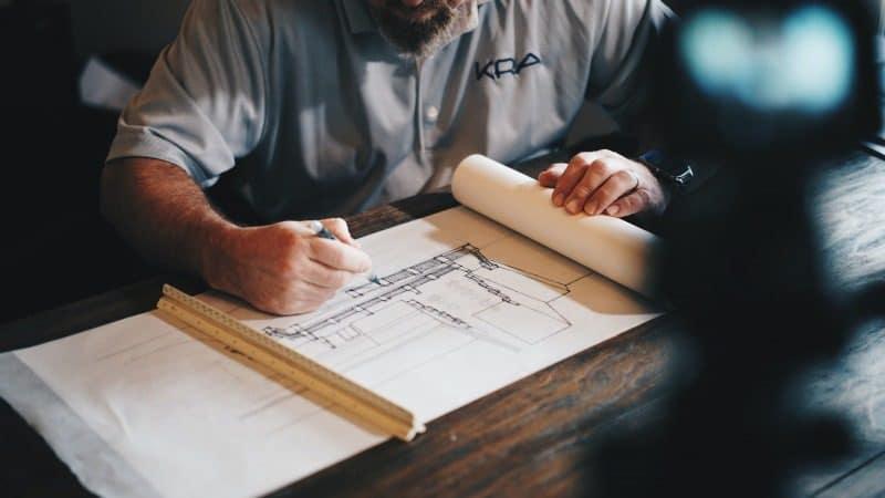 Descubre la relación entre los proyectos y la agilidad