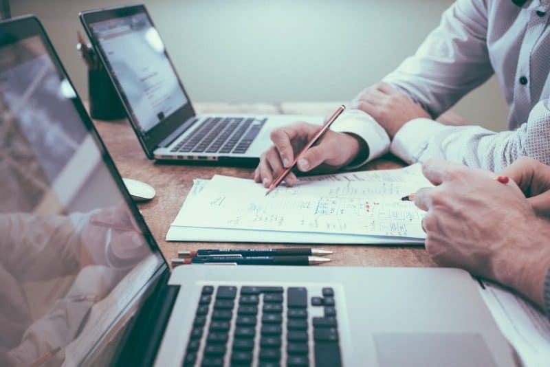 Informe de Resultados - Encuesta de Gerencia de Proyectos de TI