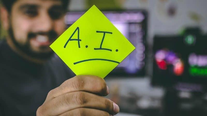 Künstliche Intelligenz im Dienste des IT-Betriebs
